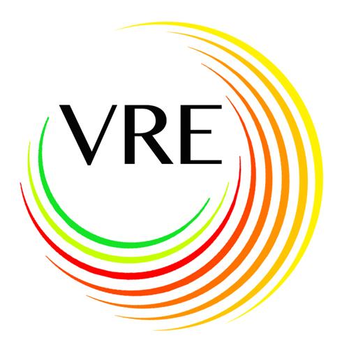 vanguardrenewableenergy.com Favicon