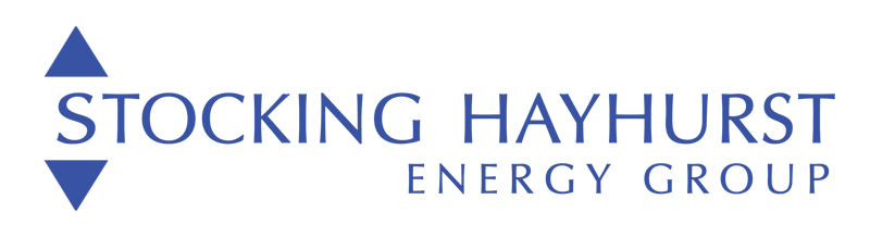 Stocking & Hayhurst, LLC. - Oil, Gas, Solar, and Wind. We Cover It All.