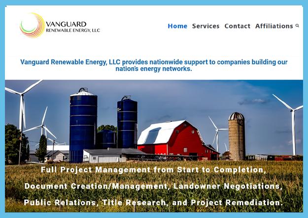vanguardrenewableenergy.com-Screen-Shot